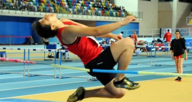 turkiye_atletizm_iconu