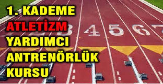 atletizm_federasyonu_antrenorluk_kursu_duzenliyor_h19973
