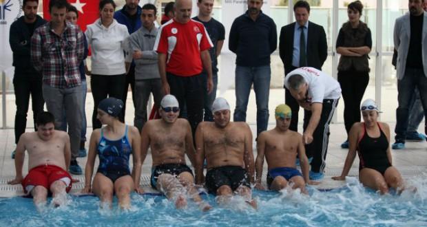 turkiye-ozel-sporcular-spor-federasyonu-ve-spor-egitimi-dairesi-baskanliginin-001
