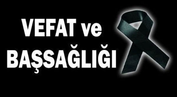 vefat_ve_bassagligi_7901